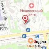 Кдо-Центр