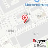 Риваль-Москва