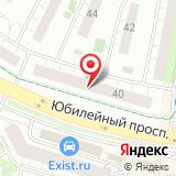 Печати в Москве