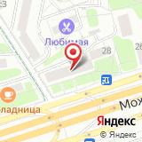 ООО Ломбард Можайский