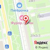 Часовня Дмитрия Донского