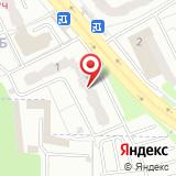 Shifter.ru