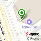 Местоположение компании Remontokn.ru
