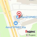 ПАО МАБ Темпбанк