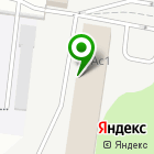 Местоположение компании Voip-systems