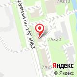 ООО ЗДОРОВЫЙ ЛЕС