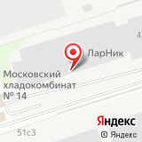 Продуктовый магазин на Рябиновой