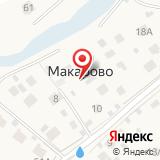 Zubec.ru