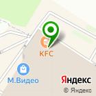 Местоположение компании Магазин сувениров