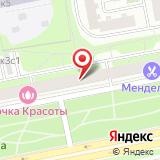 ПАО ККБ Кредитбанк