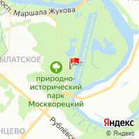 """Женский баскетбольный клуб """"Динамо-Москва"""""""