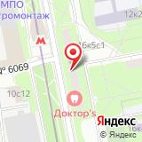 ООО Ломбард Столичный
