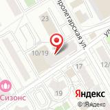 Адвокатский кабинет Шестакова Н.Б.