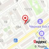 Аутсорсинг.ру