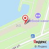 Автошкола Олимпийского учебно-спортивного центра Крылатское