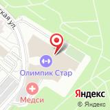 Олимпик Стар
