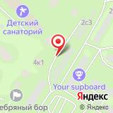 Serzhy.ru