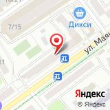 ООО Центр Бытовых Услуг 77