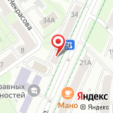 Химкинский районный совет ветеранов войны