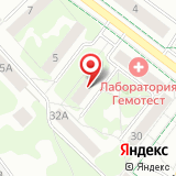 Адвокатский кабинет Короткого А.Н.