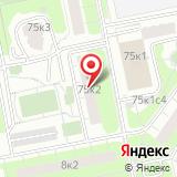 Принтер.ру