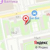 Baza-bt.ru