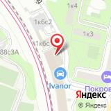 МК Электрикофф