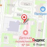 ООО В.А.Империя