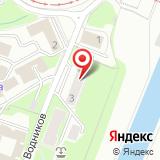 Совет ветеранов войны и труда района Покровское-Стрешнево