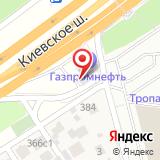 Шиномонтажная мастерская на Киевском шоссе 57 км