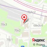 ООО Аэр-системы