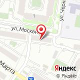 ООО ДРОБ-Ангел