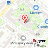 ЗАО КБ Гагаринский