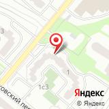 Клиника косметологии Елены Корчагиной