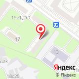 Pdress.ru