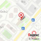 Управа района Очаково-Матвеевское