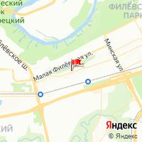 МЦ Севостьянова