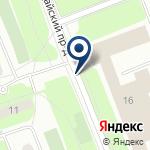 Компания Strigka.ru на карте