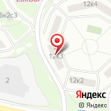 Аппарат Совета депутатов муниципального округа Тропарево–Никулино