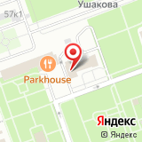ООО Речсвязьсервис