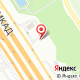 Шиномонтажная мастерская на ул. МКАД 43 км, вл12а ст2