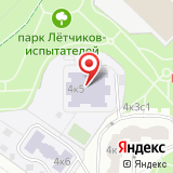 Центр образования №1317
