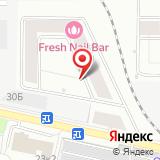 ООО Аврора Принт