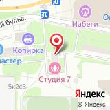 Славянка-Давыдково