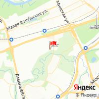 МЦ иммунокоррекции им. Ходановой Р. Н.