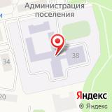 Средняя общеобразовательная школа №2069
