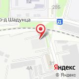 Шиномонтажная мастерская на ул. Чехова, 33