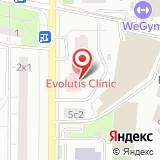 Кутузовский