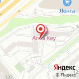 Российский научно-практический центр аудиологии и слухопротезирования