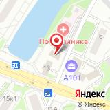 Продуктовый магазин на ул. Коммунарка пос, 35 к2
